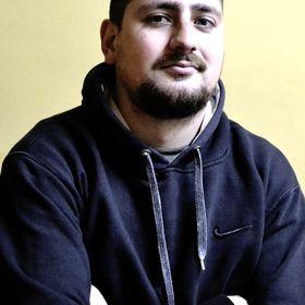 Emmanuel Lucero