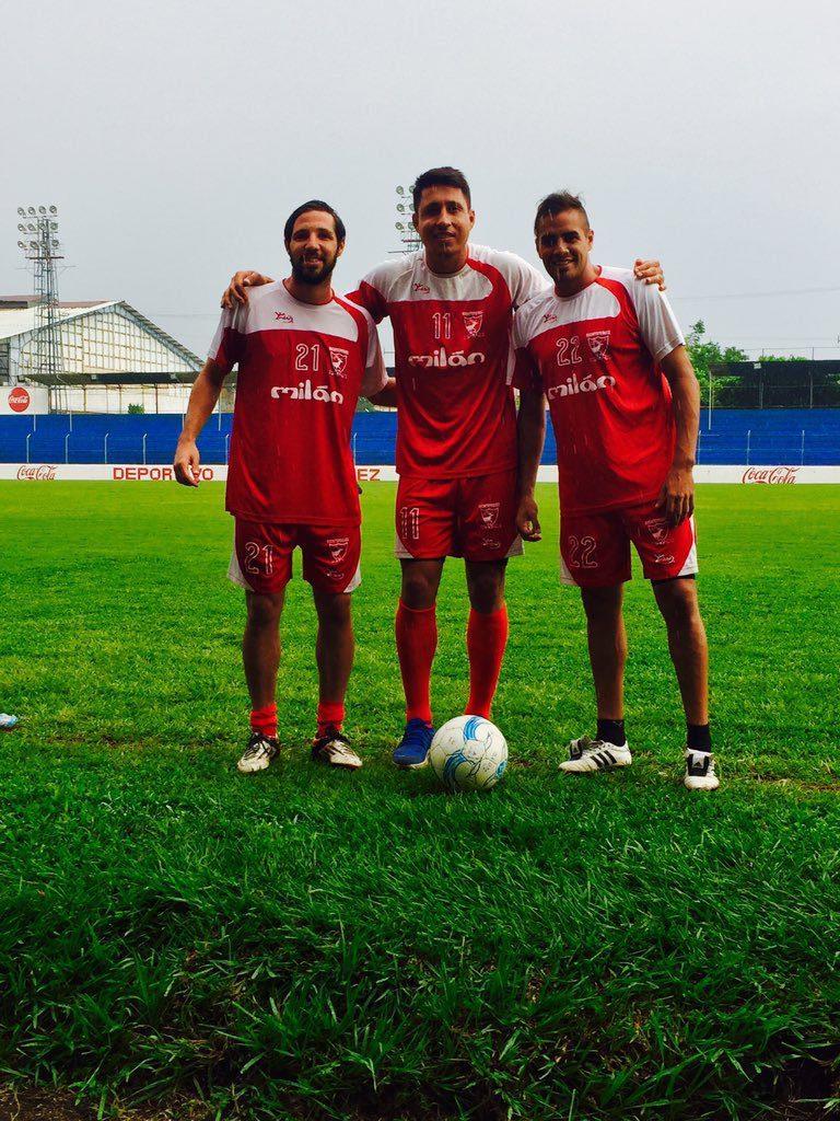jugadores axem jugadores argentinos en el exterior